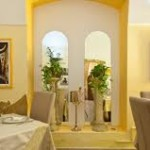 Corte Santa Lucia traditionelles Restaurant Nardò Lecce Salento