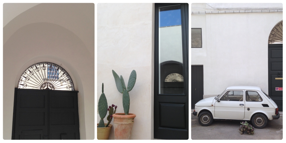 Casa Grande with pool | NARDÒSALENTO | Boutique vacation rentals