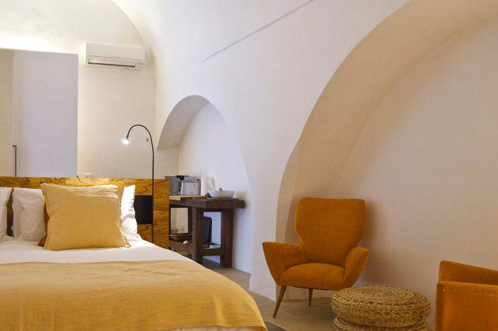volte-bedroom