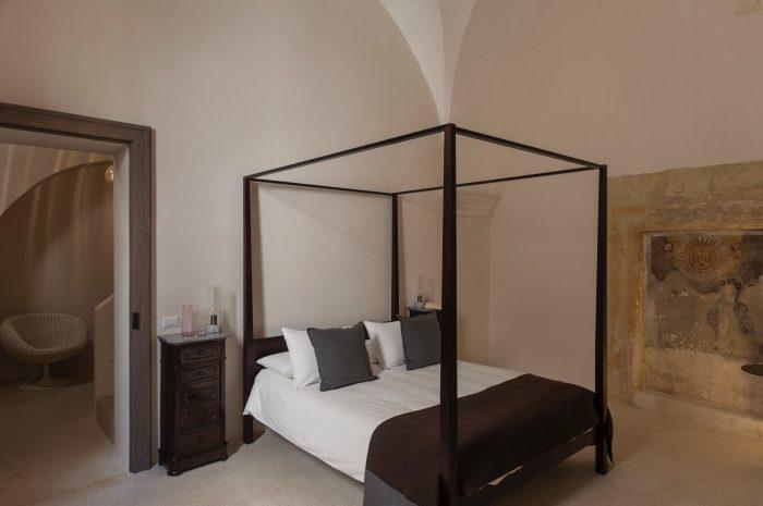 Appartamento ferie casa vacanze charme minimal Lecce Salento Puglia Nardò